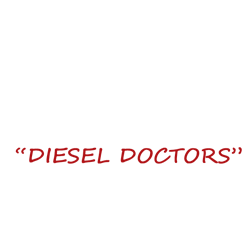 Warren County Diesel Repair